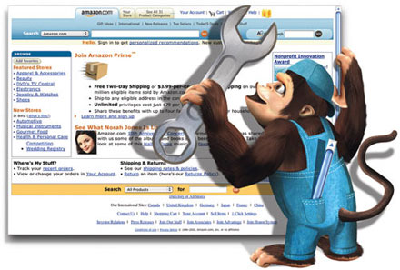 21 Best Of The Best Greasemonkey Scripts For A Better Web Experience