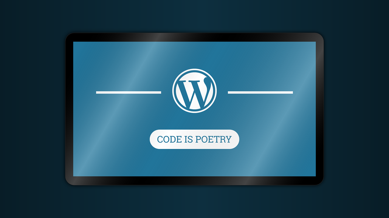 5 Best Wordpress Themes for Viral Content & GoDaddy Promo Codes