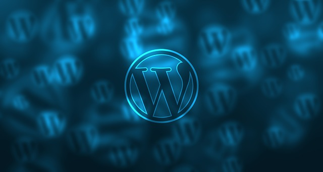 6 Free Must-Have Plugins and Tools for WordPress Websites
