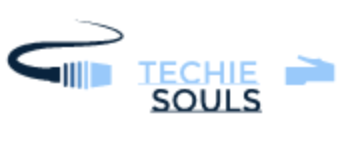 Techie Souls – Coupons and The Best Tech.